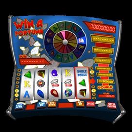 Casino Games That You Can Win Real Money