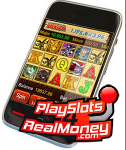 Can You Win Real Money On Doubledown Casino