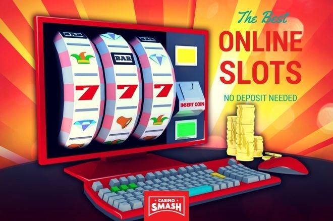 Texas Gambling Places | Online Casino Joining Bonus Slots Reel Casino